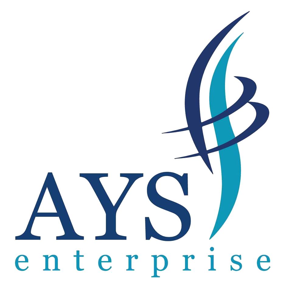 AYS Enterprise